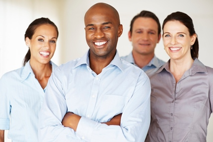 proposal paper on employee assistance program Abstract: the report presented here is a proposal for our company to adopt employee of the month program as an employee recognition tool recognition is.