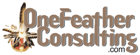 OneFeather Consulting